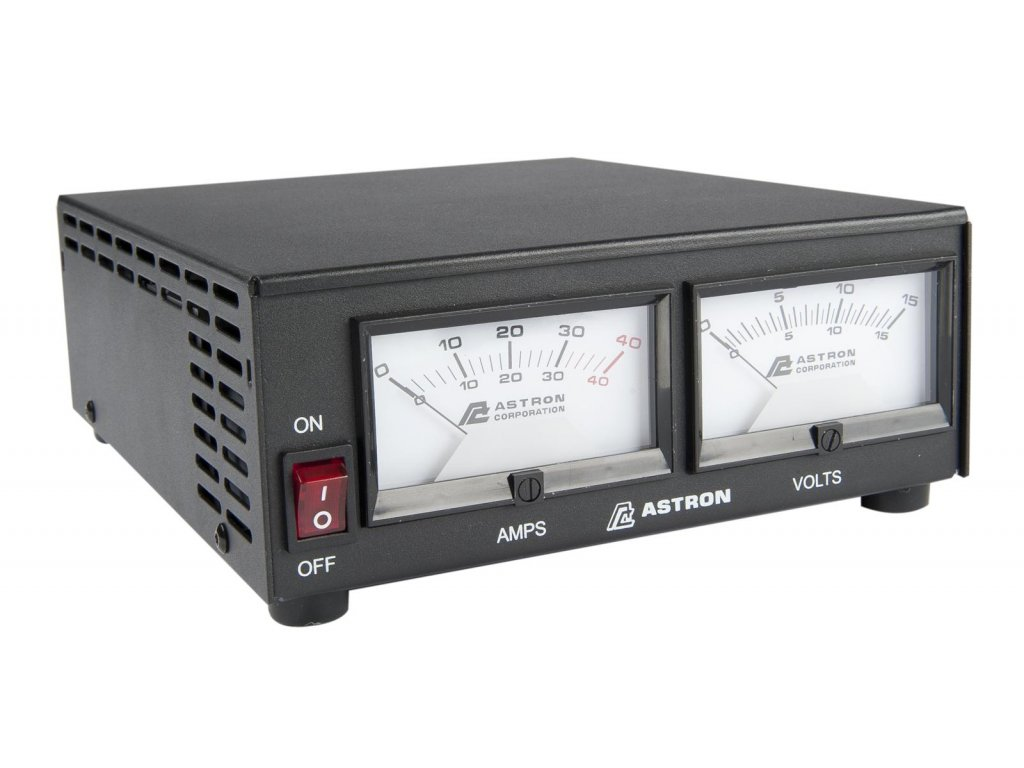Astron SS 30M