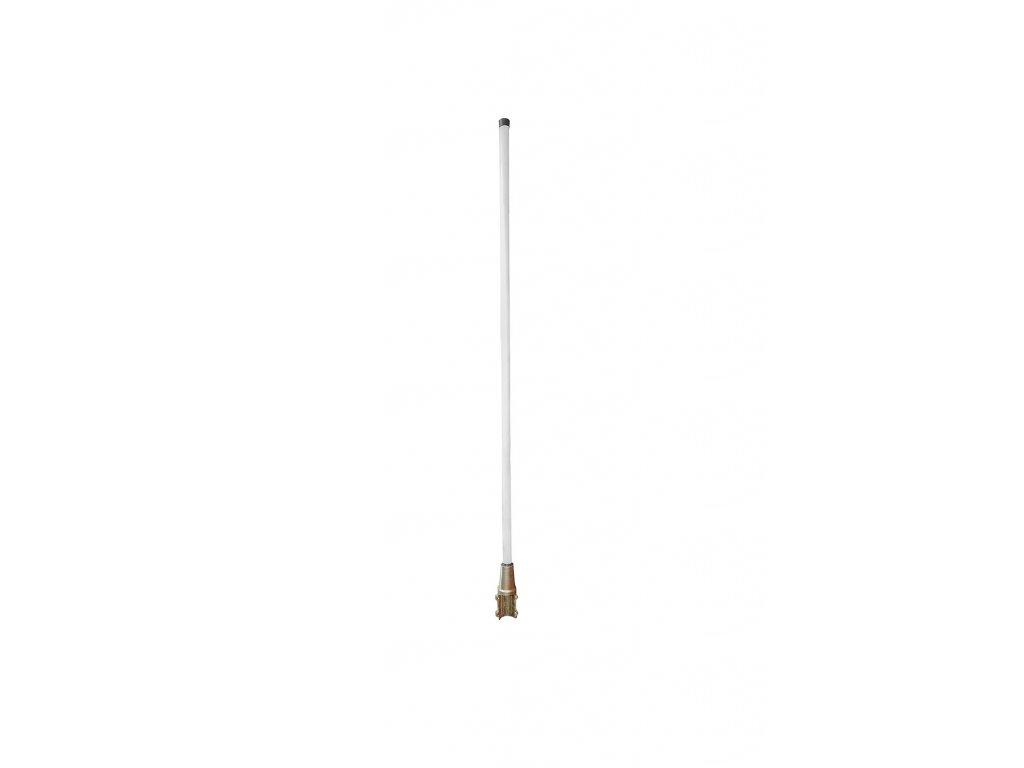 BC390 3G zakladnova antena