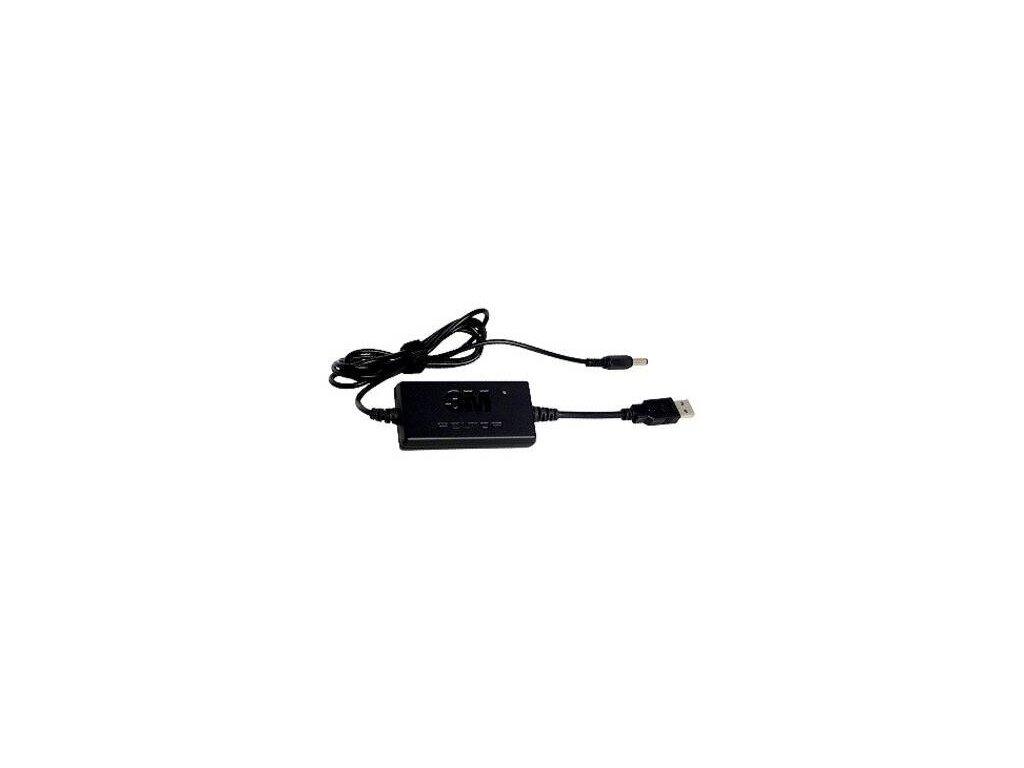 3m peltor usb battery charger fr09 jpg