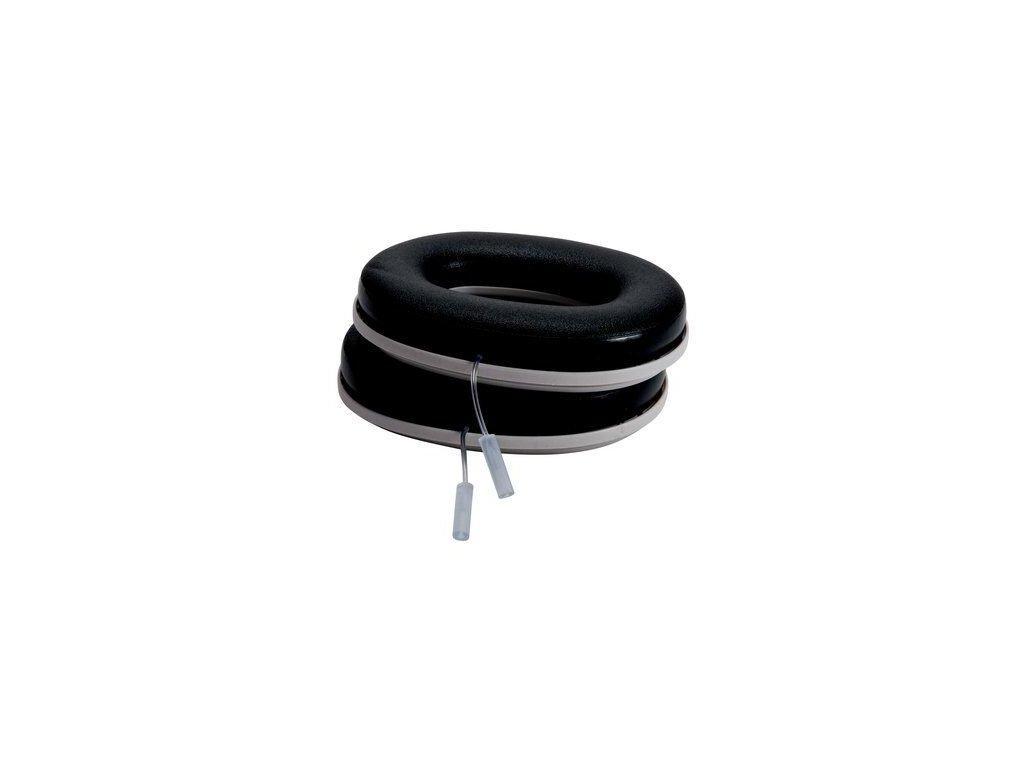 393-3005-2 3M™ PELTOR™ X Series testovací chrániče sluchu 3M™ PELTOR™ X4/X5