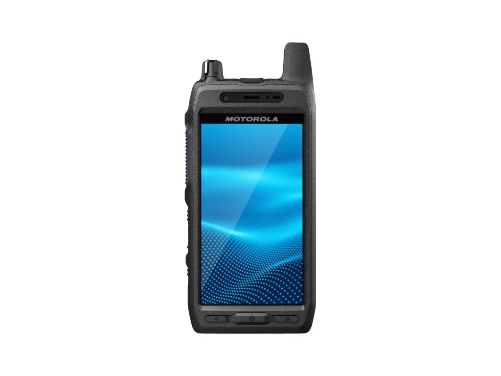 Motorola Evolve 1