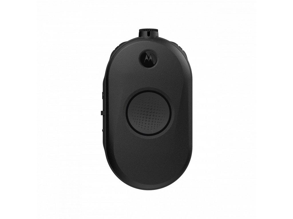 Motorola CLP446e 1