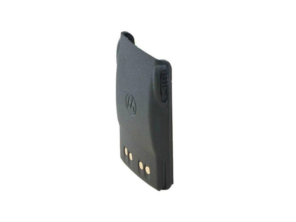 PMNN4202AR