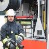 Imtradex FireTalk S EN443 3