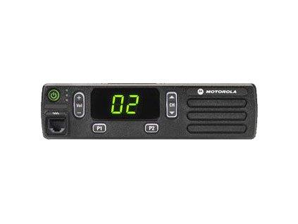 Motorola DM1400 Mototrbo 1