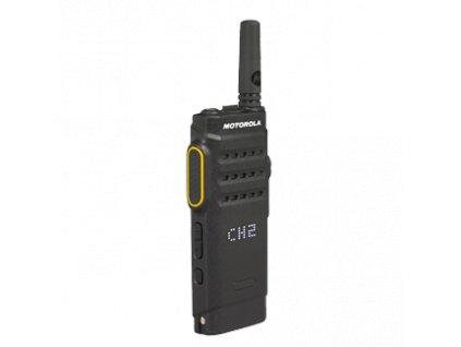 Motorola SL1600 Motorola