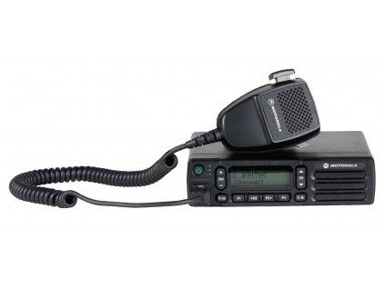 Motorola DM2600 Mototrbo 2