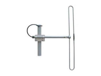 Antena BO160 VHF Dipol