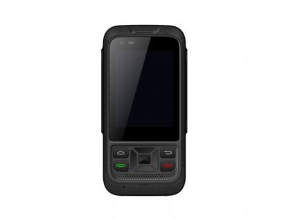 RAdiostanice LTE GDR E980 1