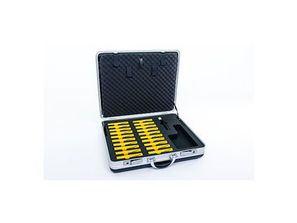 Meder prepravni kufr 4010205010
