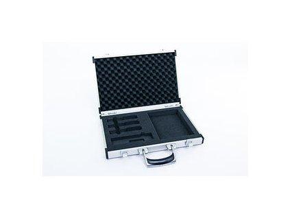 Meder maly prepravni kufr 4010205035