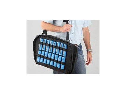 Meder taška pres rameno II 4010205030