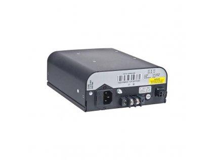 Motorola GPN6145B