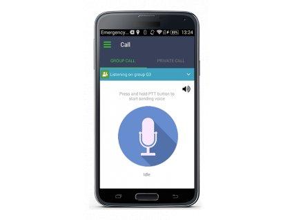 Linx mobile 2