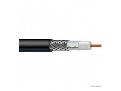 CNT 400 koaxialni kabel pro zakladnove radiostanice