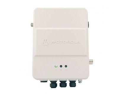 Motorola SLR1000 1