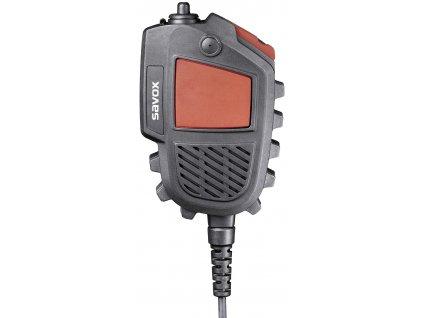 SAVOX C C550