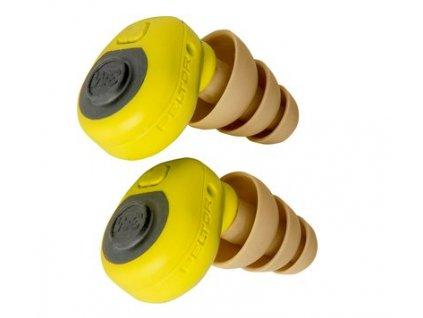 3M PELTOR LEP 200 EU plug pair P
