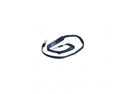 GLN6591A