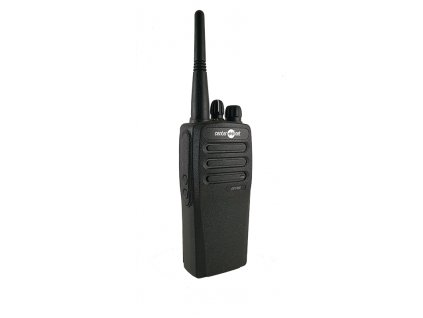 Motorola DP1400 komplet 4