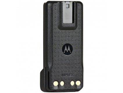 Impres Motorola Li Ion baterie