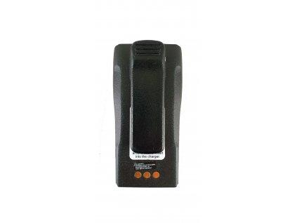 Akumulator Motorola Li Ion 1600mAh 2