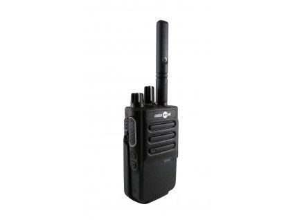 DP3441e pujcovna radiostanic 1