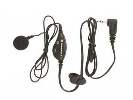Motorola 00174 tlkr