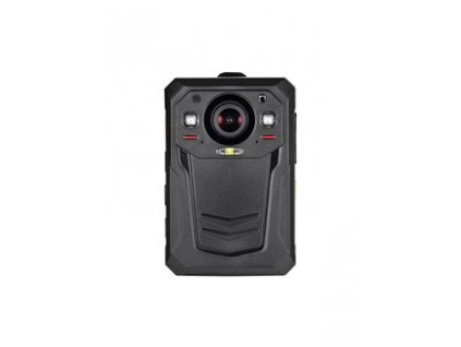 vipro bv a12s front