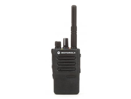 Motorola DP3441e