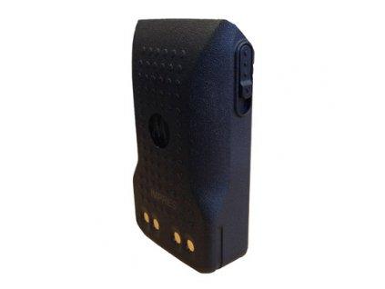 PMNN4502A
