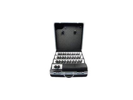 4010700030 Meder Accessories