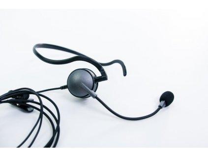 4010203090 meder earphone