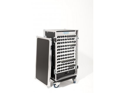 Nabijeci Rack 120unit 1