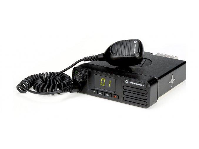 Motorola DM4400e Mototrbo