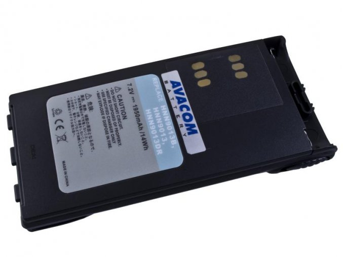 TWMO GP32 20L
