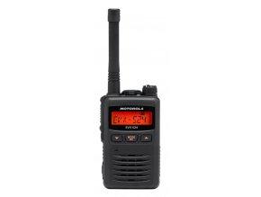 Motorola EVX S24 Vertex standard