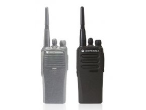 Motorola Mototrbo DP1400