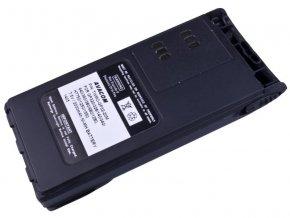 TWMO GP32 20M