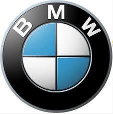 BMW originální
