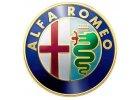 ALFA ROEMO