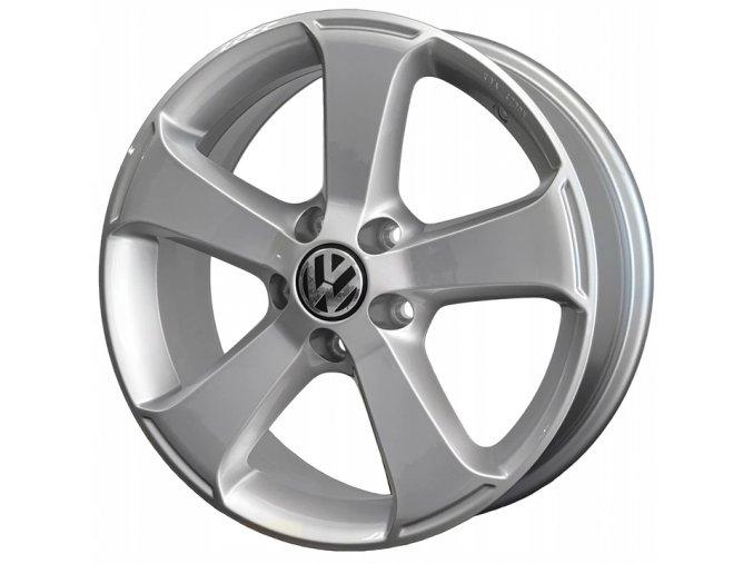 Alu kolo Volkswagen VW 1K8071497 6,5x17 5x112 ET39