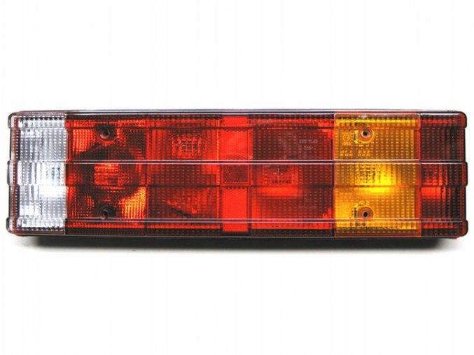 Zadní pravé světlo MERCEDES Sprinter (1995-2006)