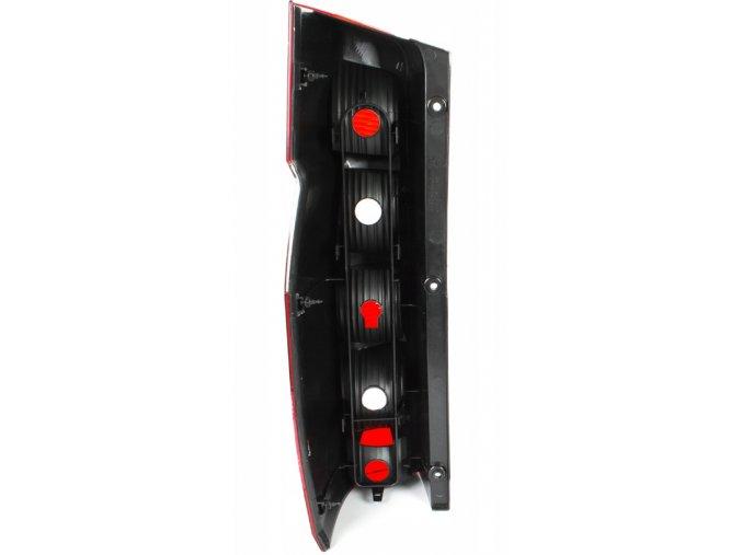 Zadní pravé světlo Mercedes Sprinter 906 CDI (06-15)