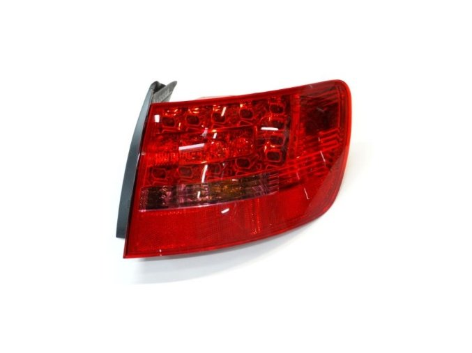 Zadní světlo AUDI A6 C6 KOMBI (04-08) LED - PRAVÉ