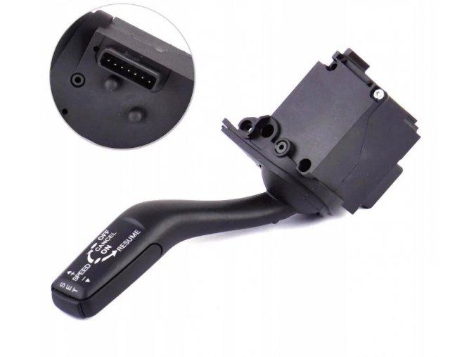 Spínač tempomatu AUDI A4 B6 B7 - 8E0953521D