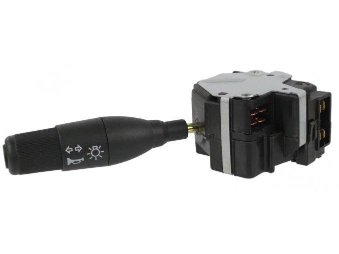 Přepínač světel a blinkrů RENAULT CLIO I ESPACE - 7700842114