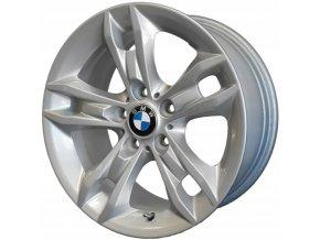 BMW STYLING 319 7,5x17 5x120 ET34