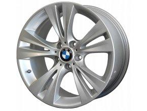 BMW STYLING 309 9,5x19 5x120 ET48