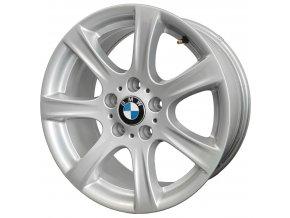 BMW 6856893 8x17 5x120 ET34